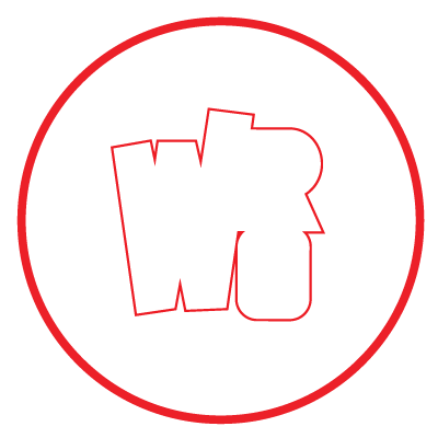 Waterman Racing